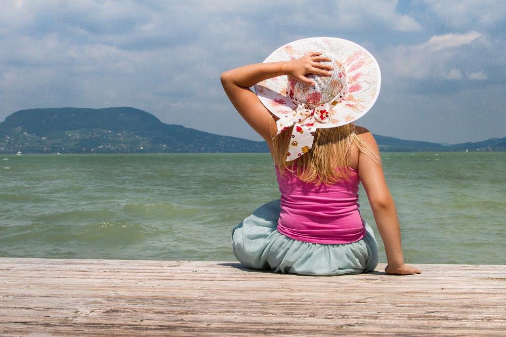 Hova utazzunk nyáron bérautóval?