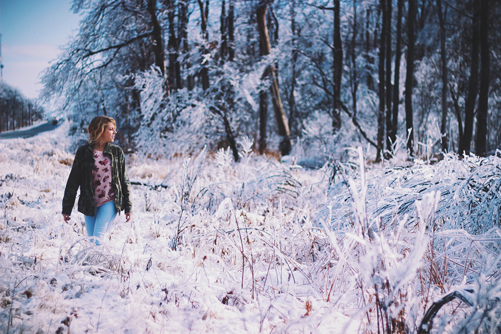 5 szuper téli kirándulóhely, ahova elmehetünk bérautóval